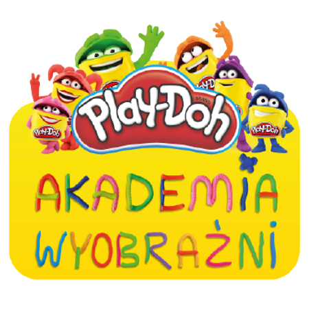Akademia Play-doh